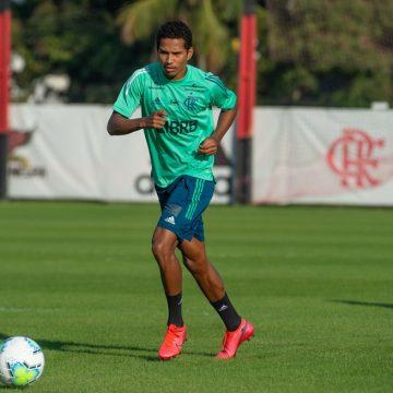 Flamengo envia jovens para jogo no Equador e trará de volta infectados
