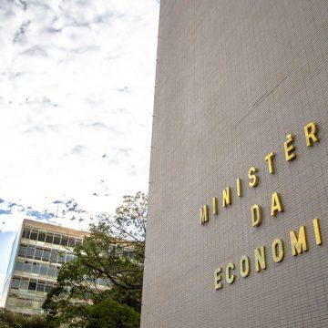 Governo espera reforma tributária até terça e Renda Cidadã nesta semana