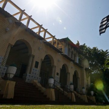 Conselho Deliberativo do Botafogo aprova contas de 2019 por unanimidade