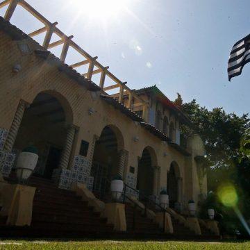 Botafogo convoca primeira reunião de conselheiros pós-quarentena para votar contas de 2019