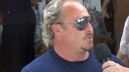STJ decreta prisão preventiva de empresário alvo de operação que afastou Witzel