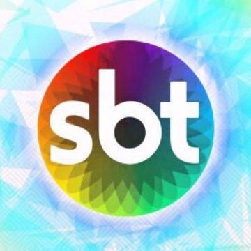 SBT encaminha acordo e deve transmitir a Libertadores com exclusividade na TV aberta