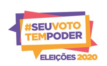 Prazo para concorrer nas Eleições 2020 termina neste sábado (26)