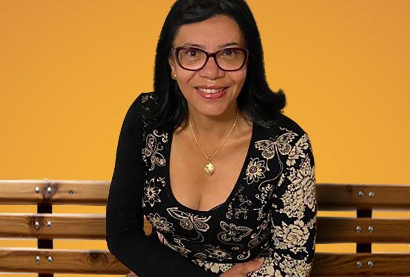 Escritora Isa Colli estará em evento para Leitura nos Estados Unidos