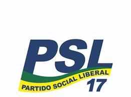EDITAL DE CONVOCAÇÃO DA CONVENÇÃO DO PSL – NOVA IGUAÇU