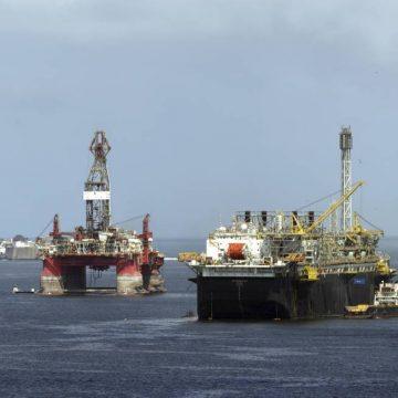 Polícia Federal deflagra 75ª fase da Lava-Jato e investiga propinas em contratação de navios da Petrobras