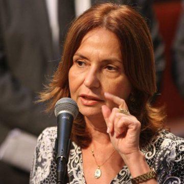 Após alianças desfeitas e novos apoios, Rio já tem 13 candidatos a prefeito