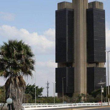 Cédula de R$ 200 será lançada hoje pelo Banco Central e já entrará em circulação