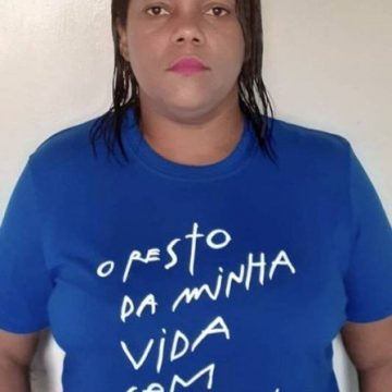 Famosas participam da campanha #JustiçaporMiguel três meses após a morte de menino, em Recife