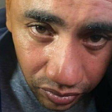 Milícia sequestrou e executou chefe do tráfico do Morro Azul, conclui polícia