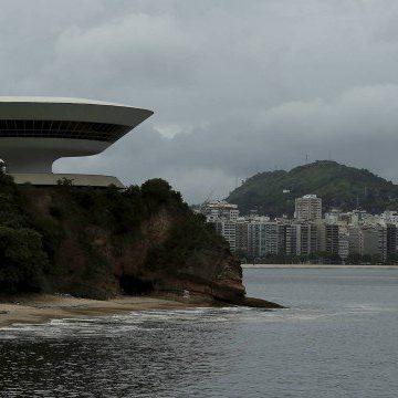 Niterói: três candidatos a prefeito ficam fora da propaganda eleitoral no rádio e TV