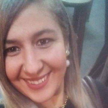 PM é suspeito de matar a mulher e atirar contra os sogros, em São Gonçalo; ferida está em estado grave