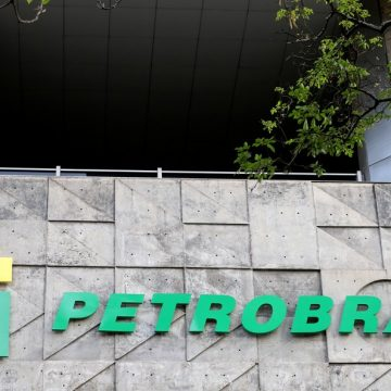 Lava Jato: 77ª fase investiga propina em operações internacionais de diesel e querosene de avião pela Petrobras