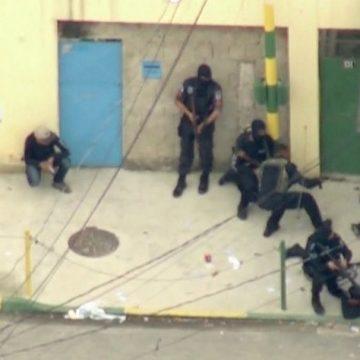 Pesquisadores alertam para articulação de milícias com prefeituras e o Poder Legislativo na Região Metropolitana do RJ