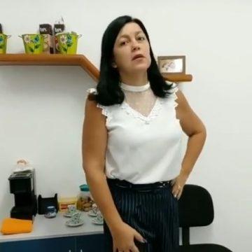 Secretária de Saúde de Japeri é afastada após instigação que apontou compra de respiradores superfaturados