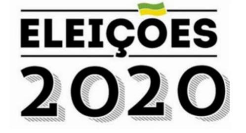 ELEIÇÕES 2020:TRE nega recurso e mantém candidatura de Rogério Lisboa indeferida
