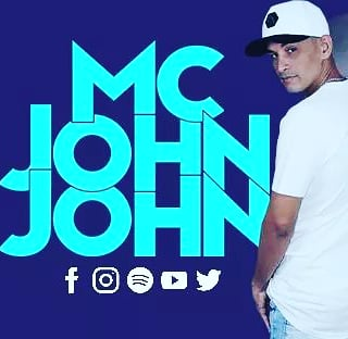 """Mc John John lança """"Senta Pro Pai"""" em homenagem aos velhotes do auxilio emergencial ,"""