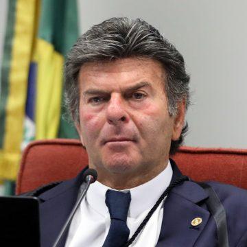 Presidente do STF vai levar caso de André do Rap para análise do plenário nesta quarta-feira