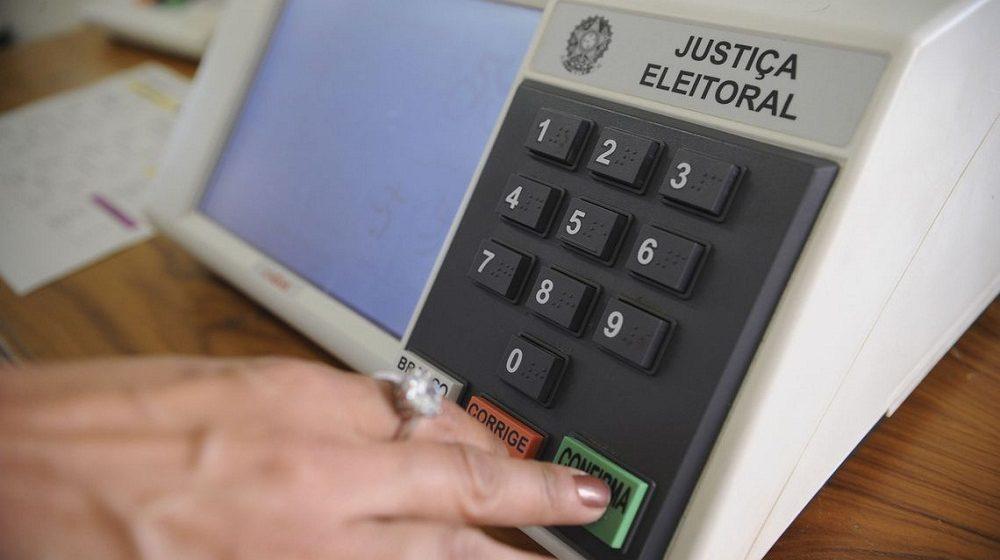 Menos de 1% dos municípios do Brasil tem só mulheres na disputa pela prefeitura