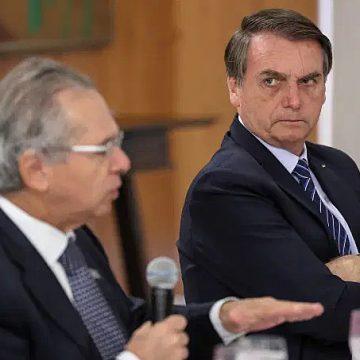 Bolsonaro revoga decreto sobre participação privada no SUS