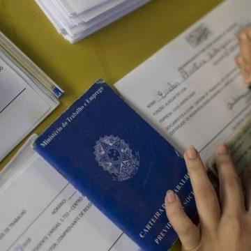 CIEE/Rio tem 1.179 vagas abertas para estudantes; confira as oportunidades