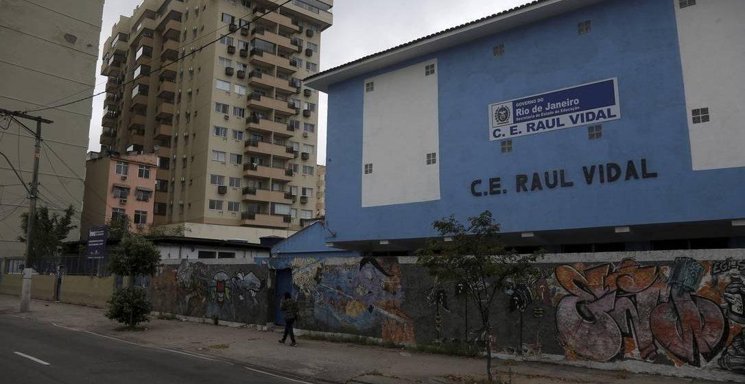 Incerteza marca volta às aulas nesta segunda na rede estadual do Rio