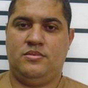 Quem é André do Rap, traficante que está foragido após ser solto pelo STF