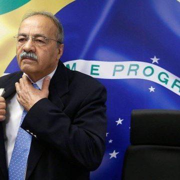 Dinheiro na cueca: em pedido de cassação, partidos citam três crimes que senador Chico Rodrigues pode ter cometido