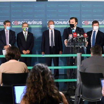 Judicialização da reforma administrativa com inclusão de atuais servidores não é uma unanimidade
