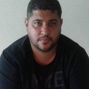 Saída de André do Rap pode provocar efeito cascata: outro traficante condenado com ele já protocolou pedido de liberdade no STF