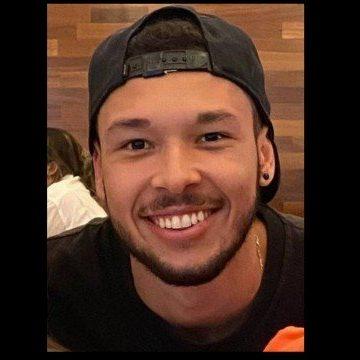 Estudante desaparecido em Botafogo é encontrado morto em Nova Iguaçu