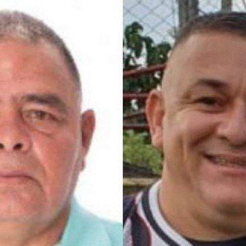 Polícia Civil cria força-tarefa para investigar crimes políticos na Baixada após assassinatos de candidatos