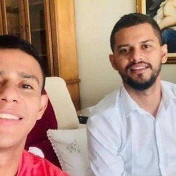 Irmãos do pornô gastaram R$ 40 mil nos cartões de vítima no Rio, diz polícia