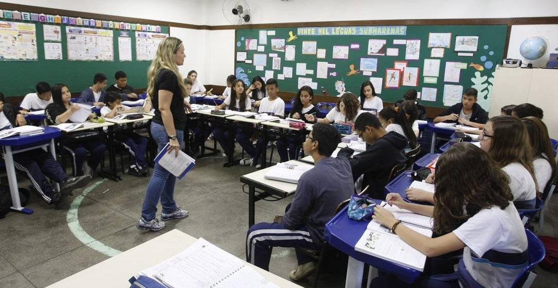Escolas da rede municipal do Rio reabrem para planejar retomada do ano letivo nas salas; sindicato decide manter greve