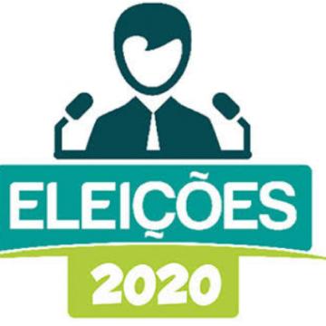 TSE vai priorizar julgamentos de registros de candidaturas das Eleições 2020