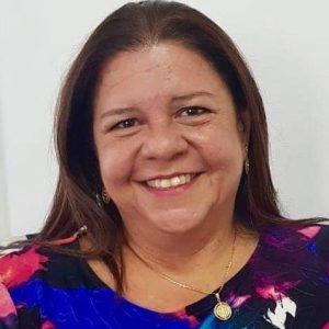 COMISSÃO DE PROTEÇÃO ANIMAL COMEMORA, A VITORIA NAS URNAS DE LAURA CARNEIRO!