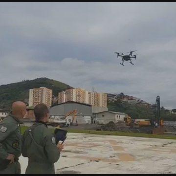 Esquema de segurança para eleições no Rio terá 22 mil policiais e até drones