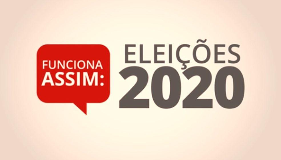 Eleições 2020: não votei no primeiro turno, posso votar no segundo?