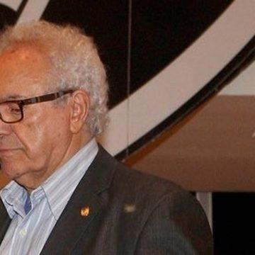 Justiça acata pedido de Mussa e marca para o dia 14 a eleição online no Vasco