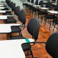 Candidatos com Covid poderão remarcar data do Enem 2020, diz Inep