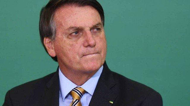 Em dia de protesto contra morte de homem negro, Bolsonaro diz que Brasil tem questões mais complexas do que problemas raciais