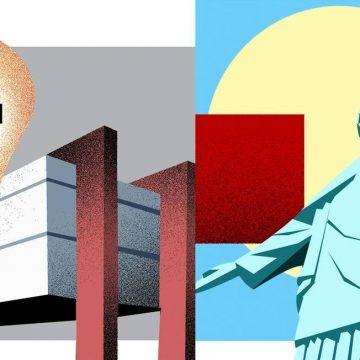 Especialistas indicam 40 desafios para os futuros prefeitos de Rio e São Paulo
