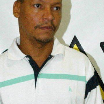Terror da Maré nos anos 1990 deixa a prisão e acende alerta no conjunto de favelas