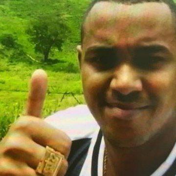 Com rastro de violência, traficante amplia domínio de favelas na Baixada e Zona Norte do Rio