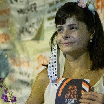 Acusados de agredir médica no Grajaú vão pagar multas por realização de festa