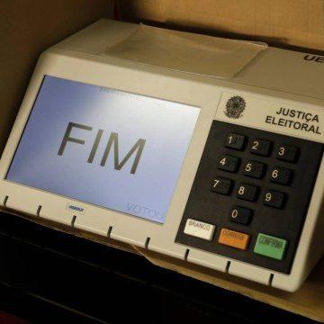 Homem é preso em flagrante em Búzios com R$ 6,2 mil, suspeito de compra de votos