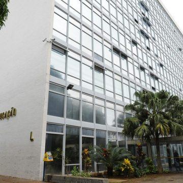 MEC determina volta às aulas presenciais nas universidades federais a partir de janeiro