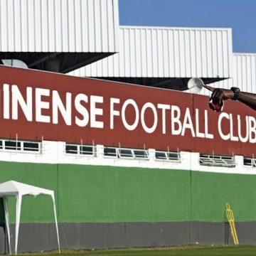 Vaga na Libertadores, torcida, base… Os desafios de Marcão em nova passagem pelo Fluminense