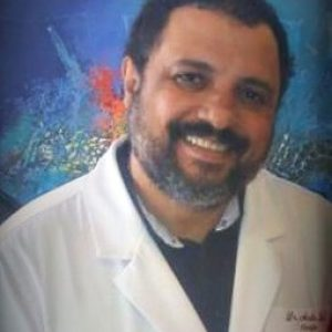 Dr Aurilio  esclarece o reconhecimento do método do Projeto Asa Nasal de Divas pela SBCP