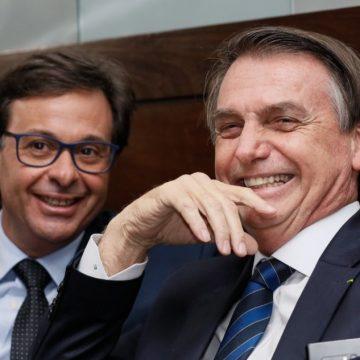 Bolsonaro exonera Marcelo Álvaro Antônio do Ministério do Turismo e nomeia Gilson Machado